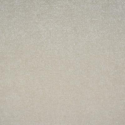 F3064 Quartz Fabric