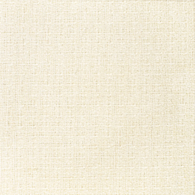 F3066 Quartz Fabric