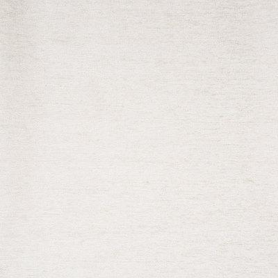 F3069 Mirage Fabric