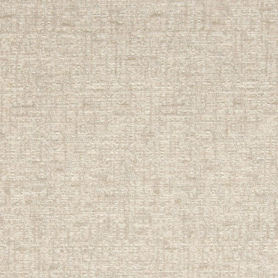 F3070 Cornsilk Fabric