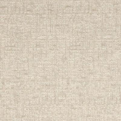 F3070 Cornsilk Fabric