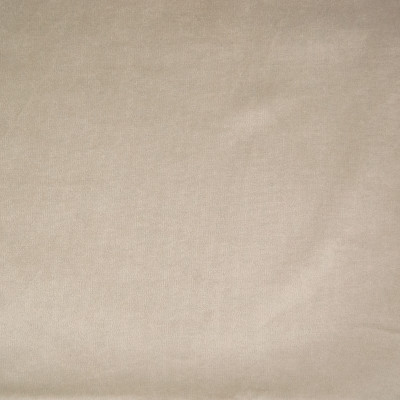 F3072 Linen Fabric