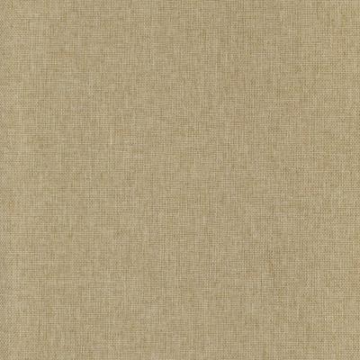F3073 Dune Fabric