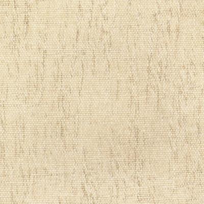 F3074 Natural Fabric