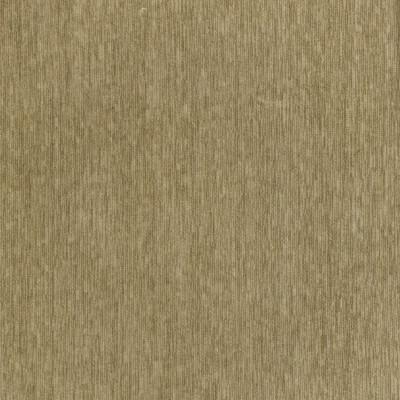 F3075 Stucco Fabric