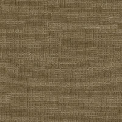 F3077 Pearl Fabric