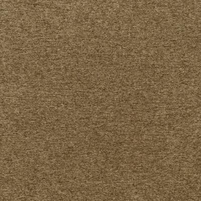 F3079 Burlap Fabric