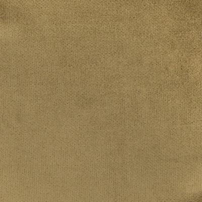 F3080 Stone Fabric