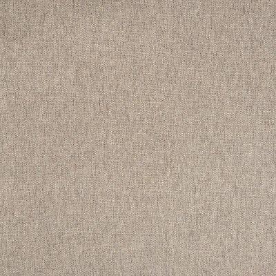F3083 Fawn Fabric