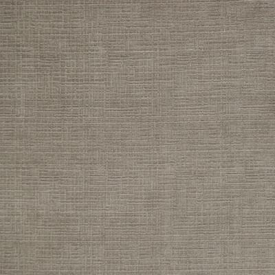 F3085 Pewter Fabric
