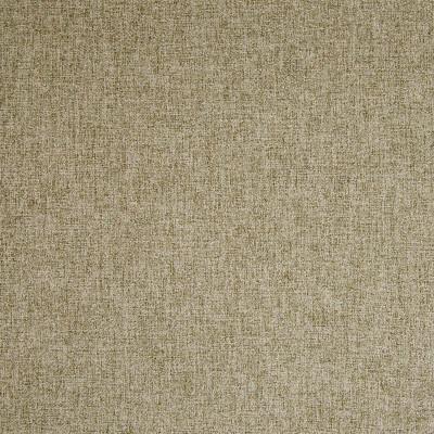 F3086 Quartz Fabric