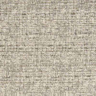 F3088 Cosmic Latte Fabric