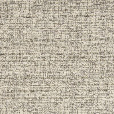 F3088 Cosmic Latte Fabric