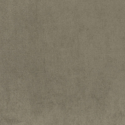 F3089 Pewter Fabric