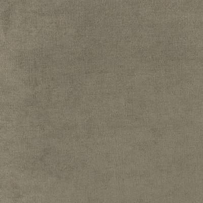 F3089 Pewter Fabric