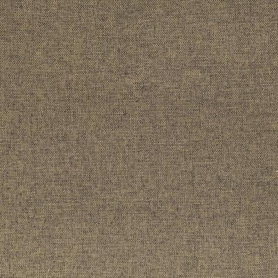 F3090 Mud Fabric