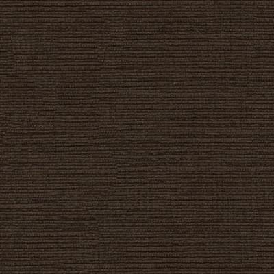 F3091 Java Fabric