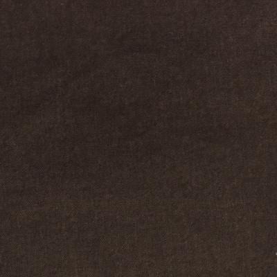 F3092 Cocoa Fabric