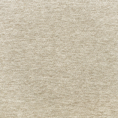 F3093 Oyster Fabric