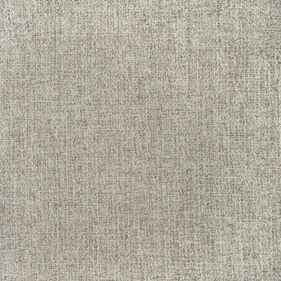 F3097 Stucco Fabric