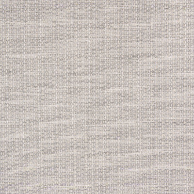 F3098 Gainsboro Fabric