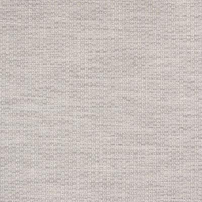F3098 Gainsboro Fabric