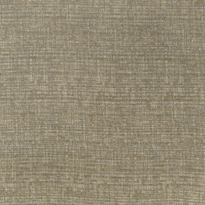 F3101 Gainsboro Fabric