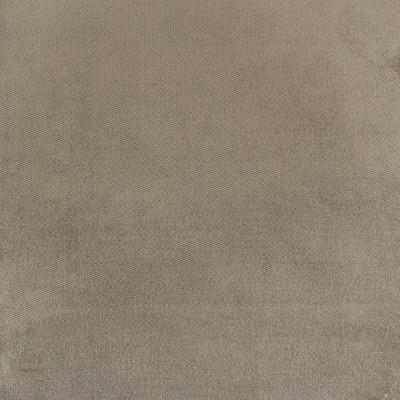 F3103 Pewter Fabric