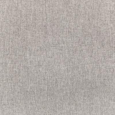 F3104 Ash Fabric