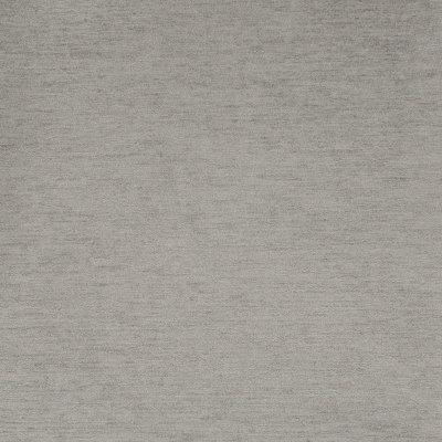 F3105 Platinum Fabric
