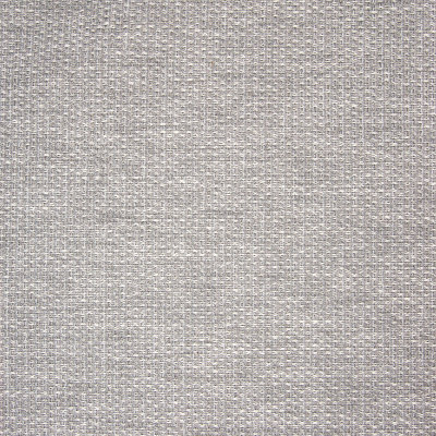 F3106 Dim Grey Fabric