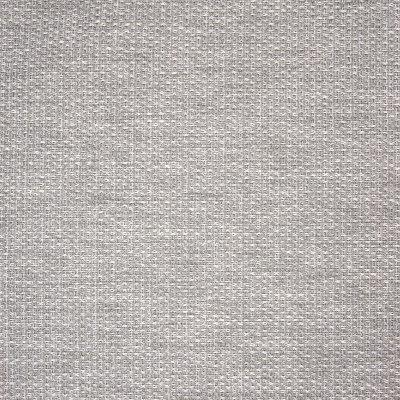 F3106 Dim Grey Fabric