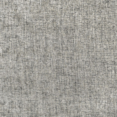 F3107 Platinum Fabric