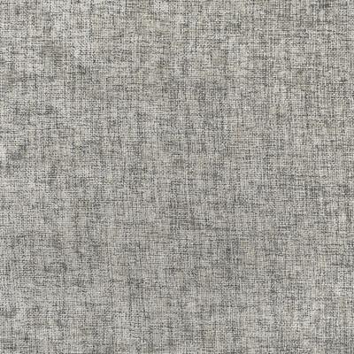 F3107 Platinum Fabric