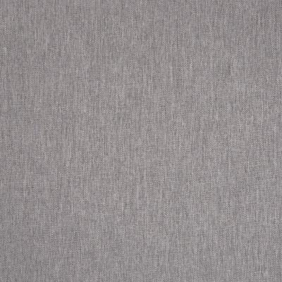 F3108 Wind Chime Fabric
