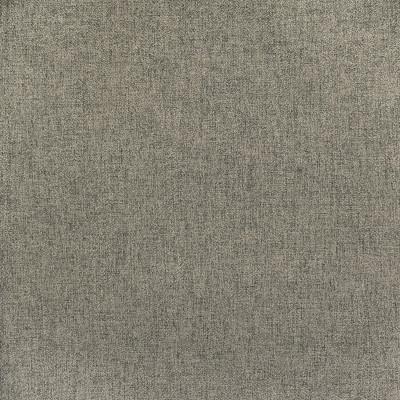 F3109 Steel Fabric
