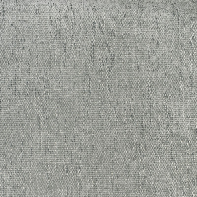 F3110 Mercury Fabric