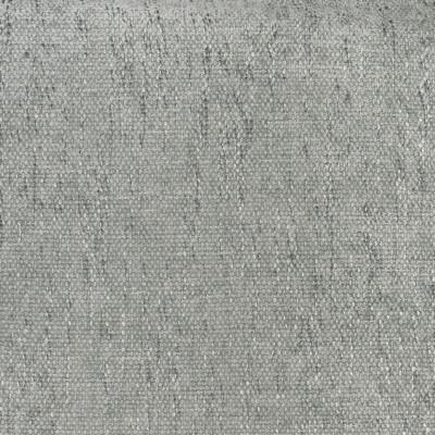 F3110 Mercury Fabric