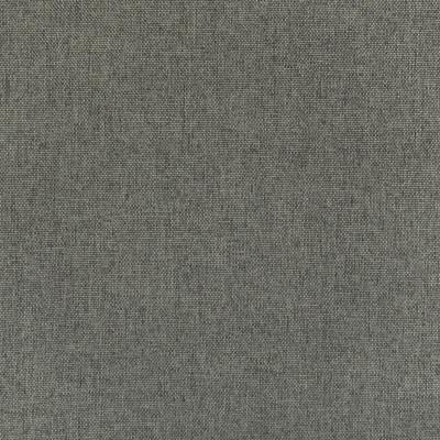 F3111 Steel Fabric