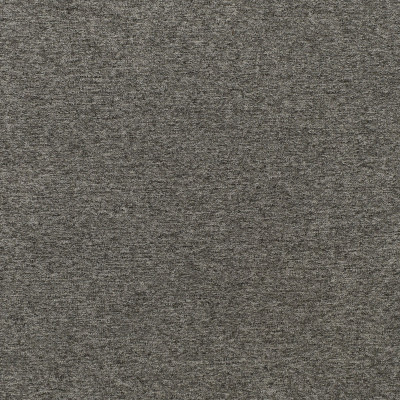 F3114 Gray Fabric