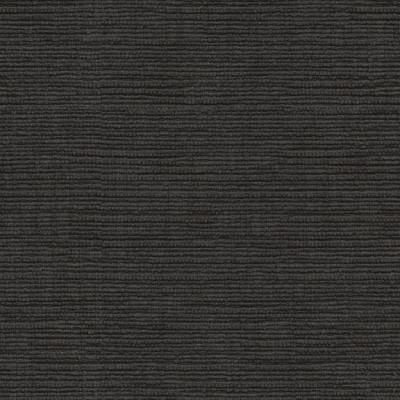F3115 Mocha Fabric