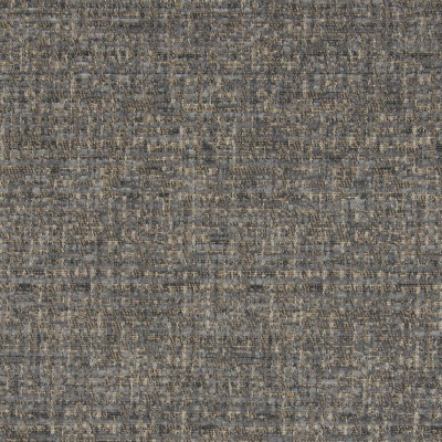 F3116 Battleship Grey Fabric