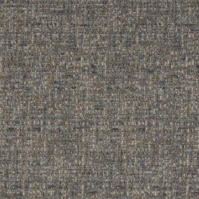 F3116 Battleship Grey Fabric