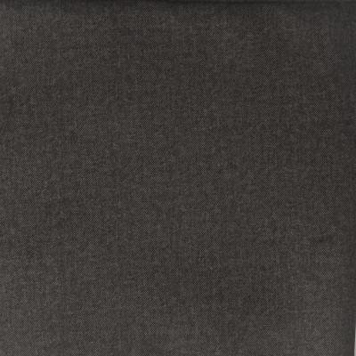 F3117 Metal Fabric