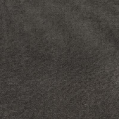 F3118 Charcoal Fabric