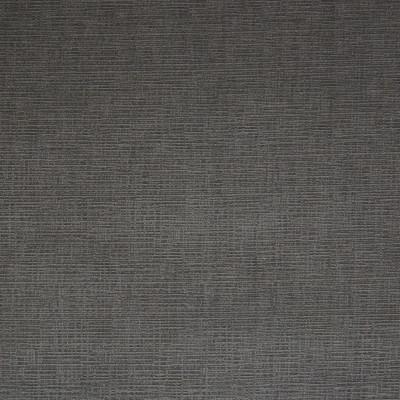 F3119 Slate Fabric