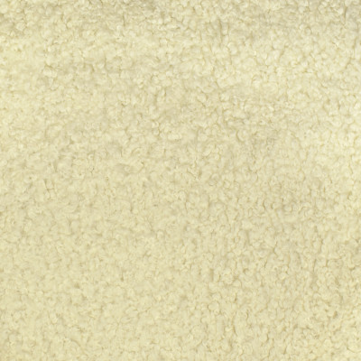 F3136 Marshmallow Fabric