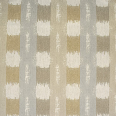 F3144 Neutral Fabric