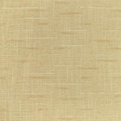 F3146 Linen Fabric