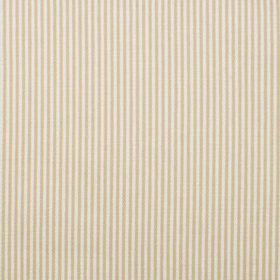 F3150 Flax Fabric